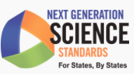 NGSS Next Generation Science Standards